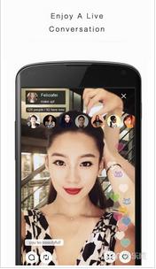 王思聪投资17 社区APP为何登顶AppStore