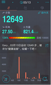 东方智启科技APP千赢国际娱乐老虎机-运动社交手机软件千赢国际娱乐老虎机分析
