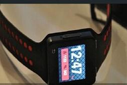 东方智启科技APP开发-可穿戴APP制作如何运用到运动品牌营销