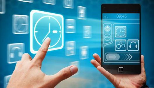 千赢国际娱乐老虎机一个app需要多长时间
