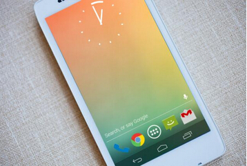 东方智启科技APP千赢国际娱乐老虎机-Android APP制作如何评估千赢国际娱乐老虎机成本