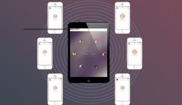 东方智启科技APP开发-ibeacon互动营销app都能应用在哪些场合