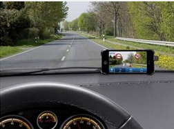 东方智启科技APP开发-智能交通手机应用软件外包能够带来什么