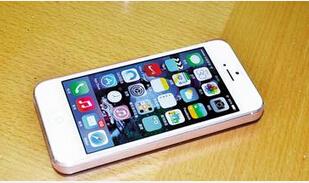2015苹果商店大事件:新规 下架 霸榜 中毒