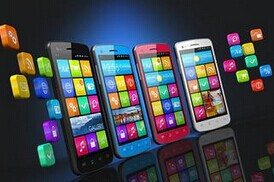 东方智启科技APP千赢国际娱乐老虎机-选择Android APP千赢国际娱乐老虎机的理由是什么