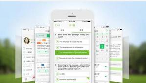 app软件开发运营如何利用社区提高用户存留率