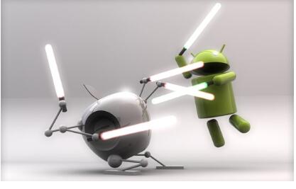 东方智启科技APP千赢国际娱乐老虎机-如何千赢国际娱乐老虎机一个Androidapp