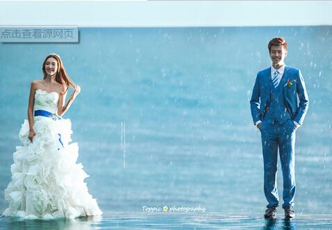东方智启科技APP千赢国际娱乐老虎机-浅谈2016婚纱摄影软件的商机所在
