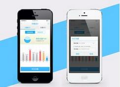 APP运营推广如何针对应用市场进行优化