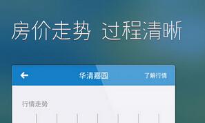 东方智启科技APP千赢国际娱乐老虎机-房子装修软件app  有范儿!