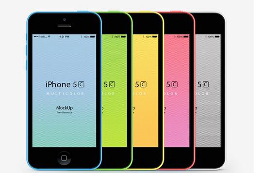 苹果手机软件千赢国际娱乐老虎机提交到App Store审核前需要注意什么