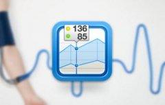 东方智启科技APP开发-智慧医疗app软件开发如何帮助用户找到好医生