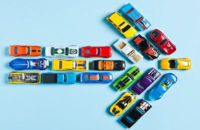 东方智启科技APP开发-传统汽车行业为何需要汽车APP开发