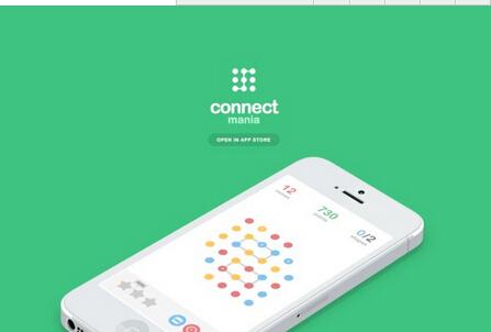 东方智启科技APP开发-细说手机赚钱软件开发潜在的生意经