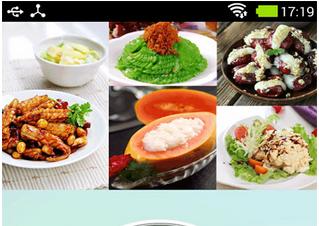 东方智启科技APP开发-外卖订餐app开发需要避开的三个坑