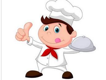 东方智启科技APP开发-私厨软件开发该如何转型