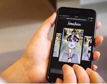 """东方智启科技APP开发-在线试衣app开发给你""""多变""""的选择"""