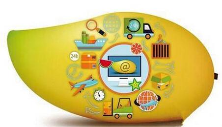东方智启科技APP开发-订水果app开发解决方案