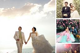 东方智启科技APP开发-婚庆服务app开发解决方案