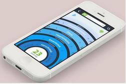 盘点互助类app千赢国际娱乐老虎机三巨头