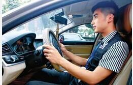 东方智启科技APP开发-汽车代驾app开发解决方案