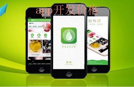 东方智启科技APP开发-深圳app开发公司开发一个app要多久