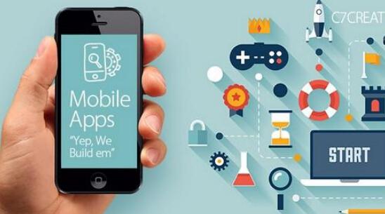 东方智启科技APP开发-智能家电app开发或成新风口