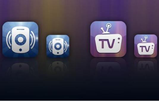 东方智启科技APP开发-Facebook也卖电影票电影院app开发前景乐观