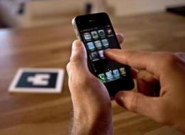 东方智启科技APP开发-手机app开发该如何解决用户忠诚度问题