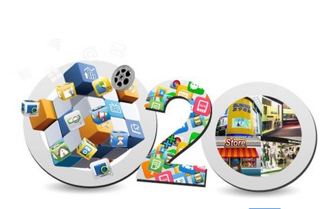 东方智启科技APP开发-生活O2O软件开发的核心在线下