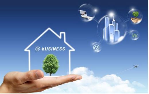 东方智启科技APP开发-短租app软件开发 轻松租到好房子