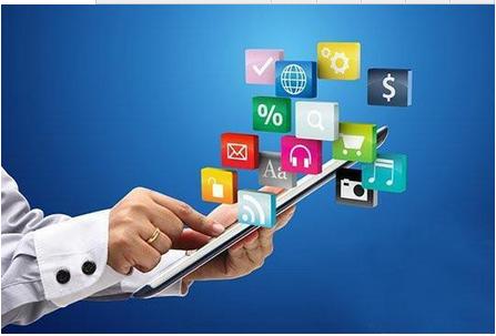 东方智启科技APP开发-该如何选择深圳APP开发公司