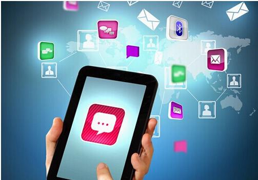东方智启科技APP开发-手机app开发多少钱