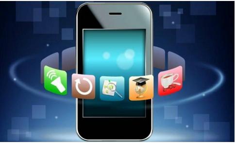 东方智启科技APP开发-浅谈生活服务类APP的商业价值