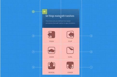 东方智启科技APP开发-iOS app开发怎样才会更容易审核通过