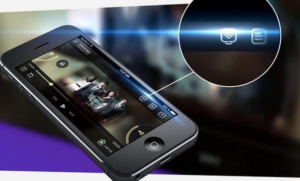 东方智启科技APP开发-iOS app开发的福音来了