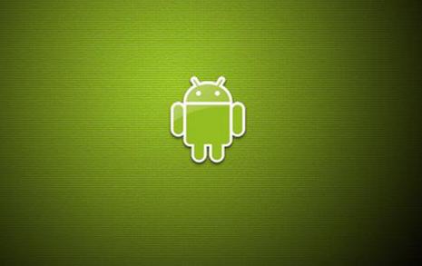 东方智启科技APP开发-安卓app推广该了解的渠道运营