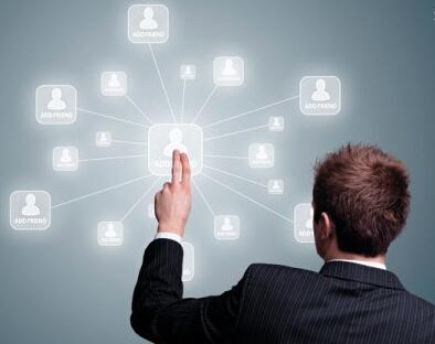 东方智启科技APP开发-用户需求为何要深挖
