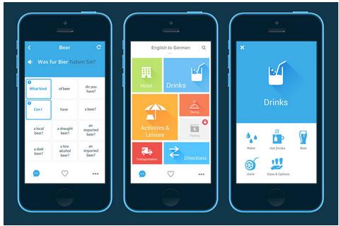 文创app十月表现亮眼