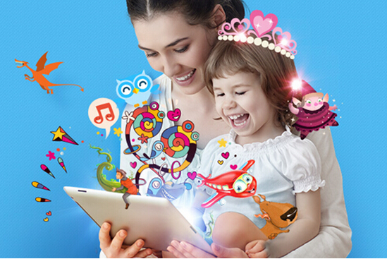 东方智启科技APP千赢国际娱乐老虎机-教育app推广该如何提升用户的使用频次