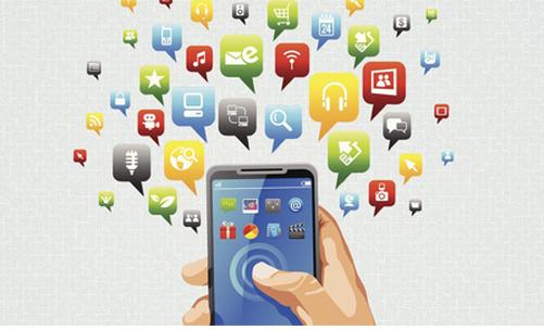 东方智启科技APP开发-手机app开发 如何让用户记住你