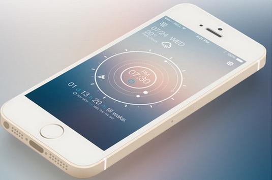 ios app开发,苹果app运营推广