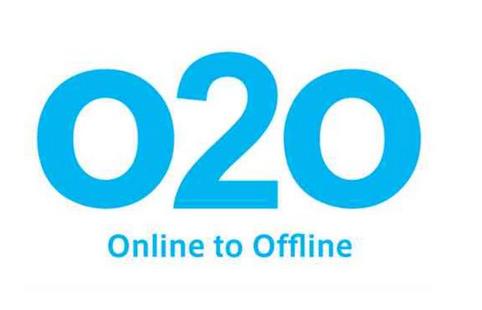 东方智启科技APP千赢国际娱乐老虎机-双12展现商超O2O软件千赢国际娱乐老虎机的无穷魅力