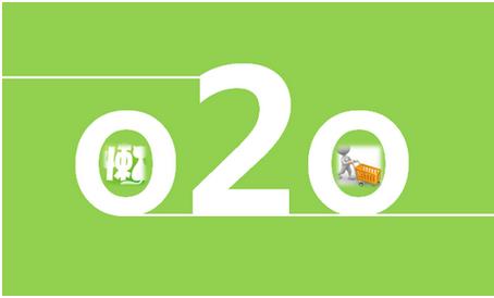 东方智启科技APP开发-生活O2O行业app开发的续命大法揭秘