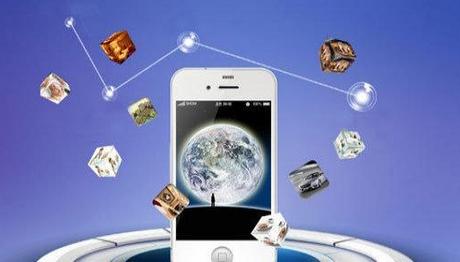 东方智启科技APP开发-微信公众号推广该如何让用户关注你