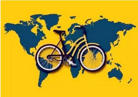 东方智启科技APP开发-共享单车软件开发存在的问题分析