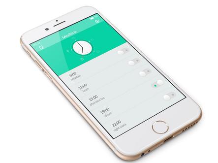 东方智启科技APP开发-深圳app开发如何处理优先级问题