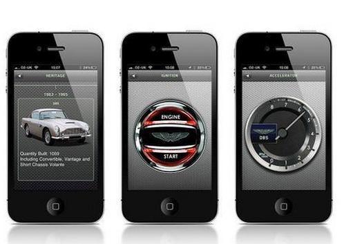 东方智启科技APP开发-共享汽车app开发和租车有什么不同