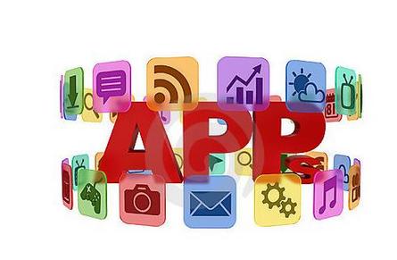 东方智启科技APP开发-深圳app软件开发该如何做好测试工作