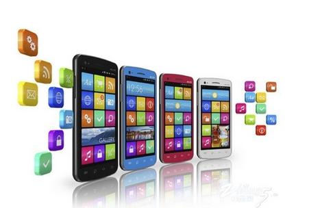东方智启科技APP开发-深圳app开发注册流程设计那些事儿